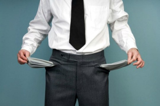 Top 8 excuses that stop bloggers from making money