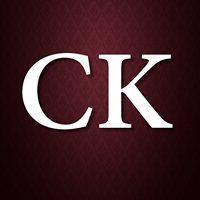 Chun Keang, www.chunkeang.com