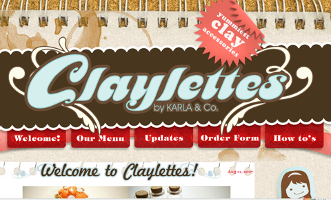 claylettes-com