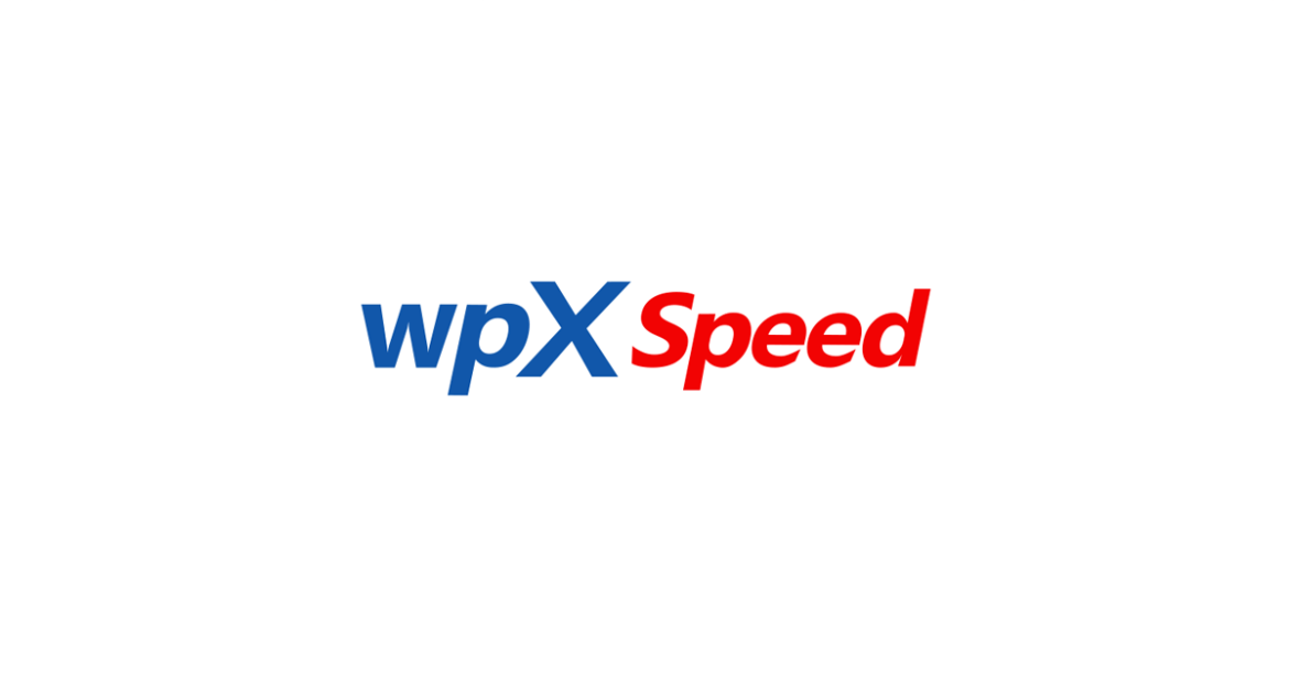 wpxspeed