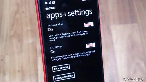 Backup-Settings-on-Windows-Phone.jpg