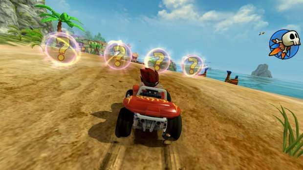 Best Car Racing Games on Windows 10 PC and Mobile