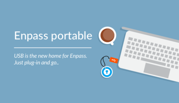 enpass-portable-windows-10