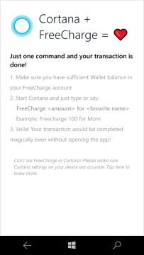 freecharge-3