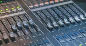 Ten Best Windows Music Production Software