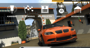 Best Car Racing Games on Windows 10 PC