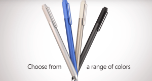 Customize Surface Pen