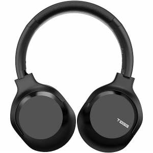 Top Five Wireless headphones