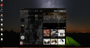 Download VLC Windows 10