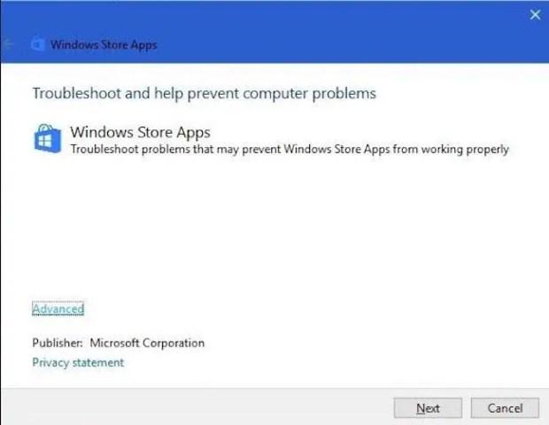 fix-windows-store-apps