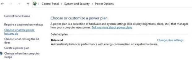 make Windows 10 PC Boot Faster