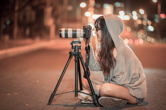 12 Best sites to find high quality free images for blog and business