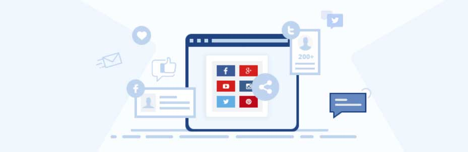 easy-social-sharing-wordpress-plugin