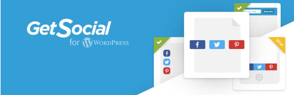 getsocial-wordpress-plugin