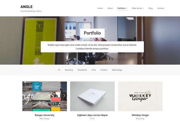 angle-portfolio