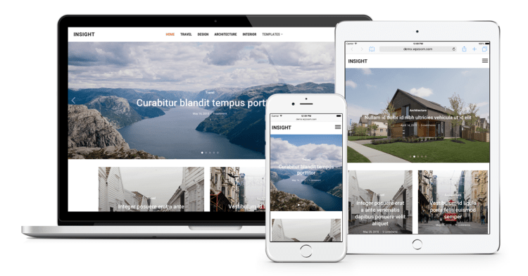 responsive insight e1432635841864 - Theme Features