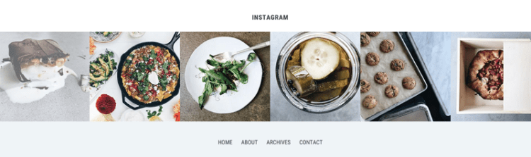 instagram-foodica