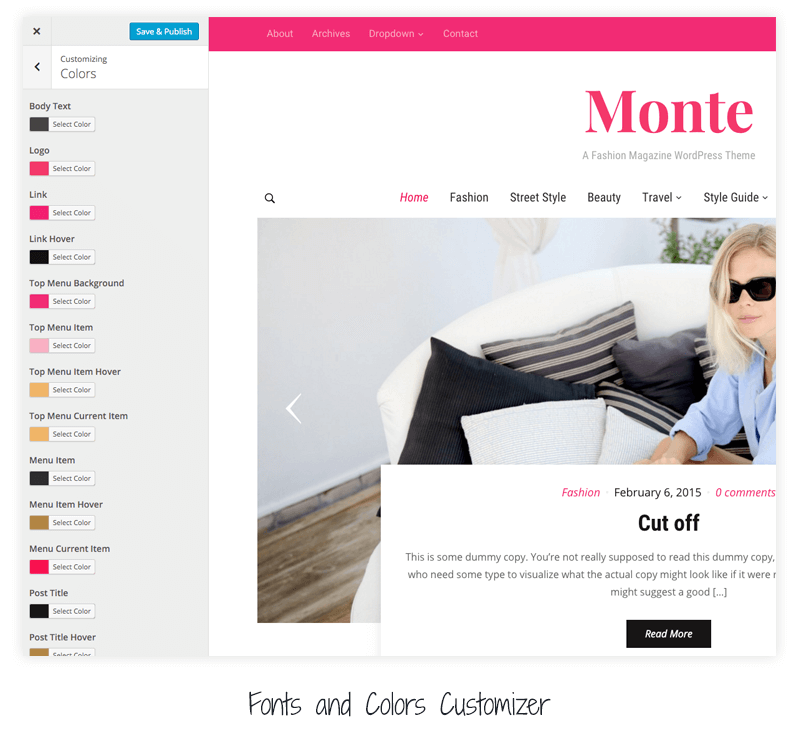 monte-customizer (1)