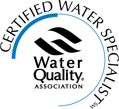 WQA Professional Certification Program