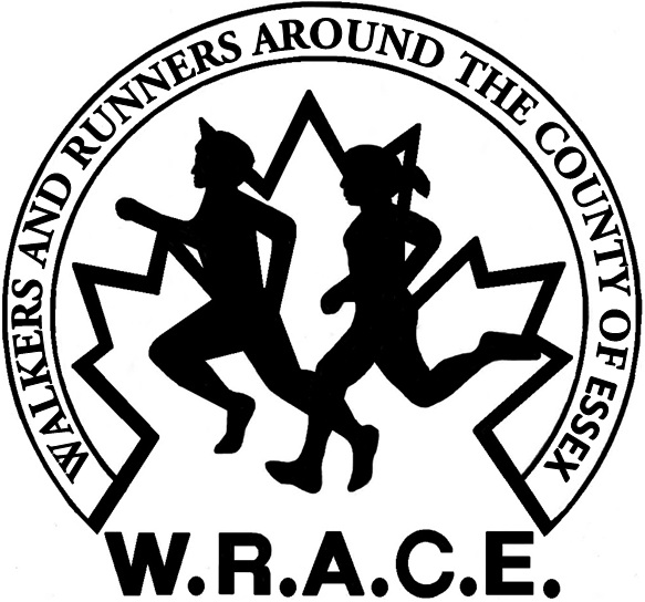 wrace results 2016