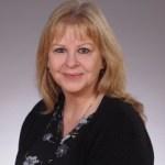 Mrs Brigid Bassindale : Elm - Year 3