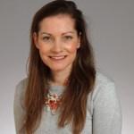 Anna Jackson : Parent Governor