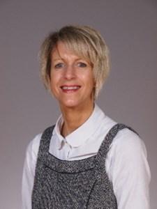 Mrs Debbie Butler