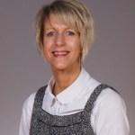 Mrs Debbie Butler :