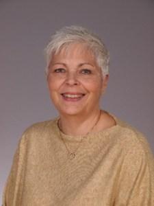 Mrs Karen Massey