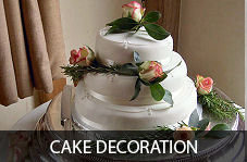 cakedecoration_box_text