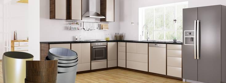 kitchen kits shelves for furniture wrapping vinyl films
