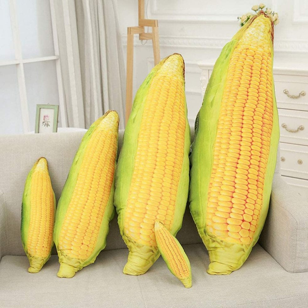 Corn on the Cob Gifts