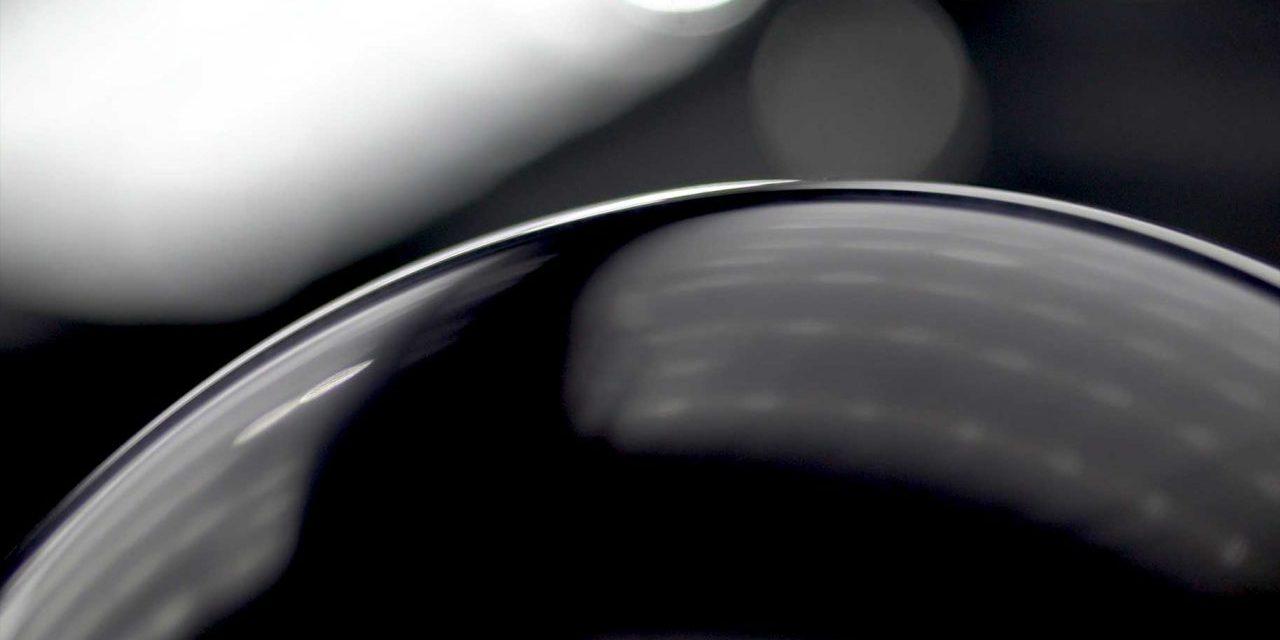 https://i0.wp.com/www.wrapslive.com/wp-content/uploads/2018/12/WrapsLIVE_VideoTrailer_Image-1280x717.jpg?resize=1280%2C640