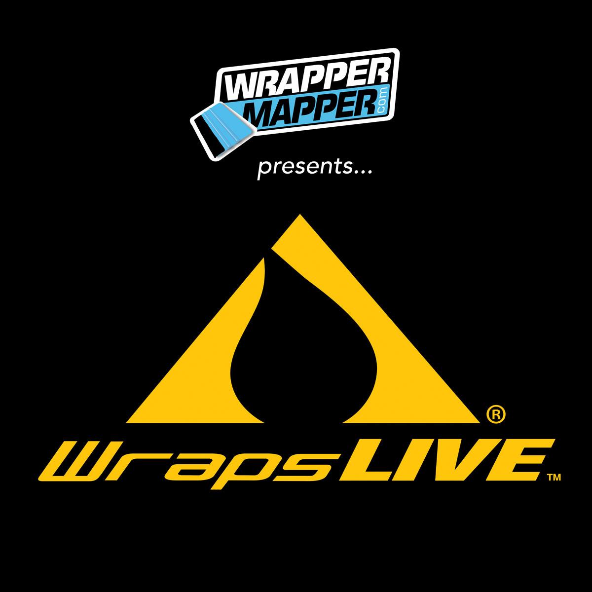 https://i0.wp.com/www.wrapslive.com/wp-content/uploads/2019/01/WrapsLIVE_WrapperMapper_presents_Square_FINAL_2018_1200.jpg?fit=1200%2C1200
