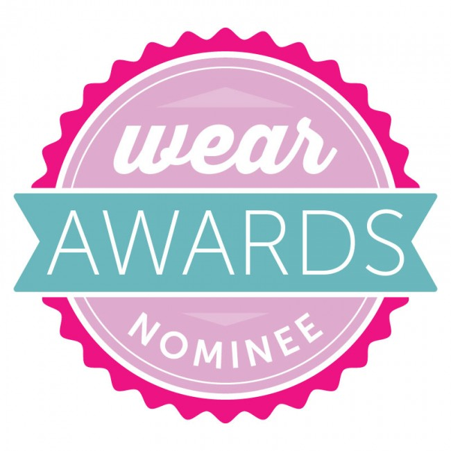 MMCN-Wear-Awards-Web-033116