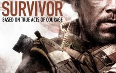 Lone Survivor Review Mark Wahlberg