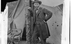 ulysses s grant, civil war, race, racism