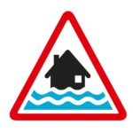 Imminent Flooding Expected
