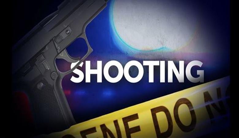 Shooting_GFX (Copy)_48126