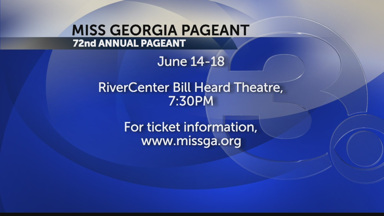 miss georgia pageant_113564