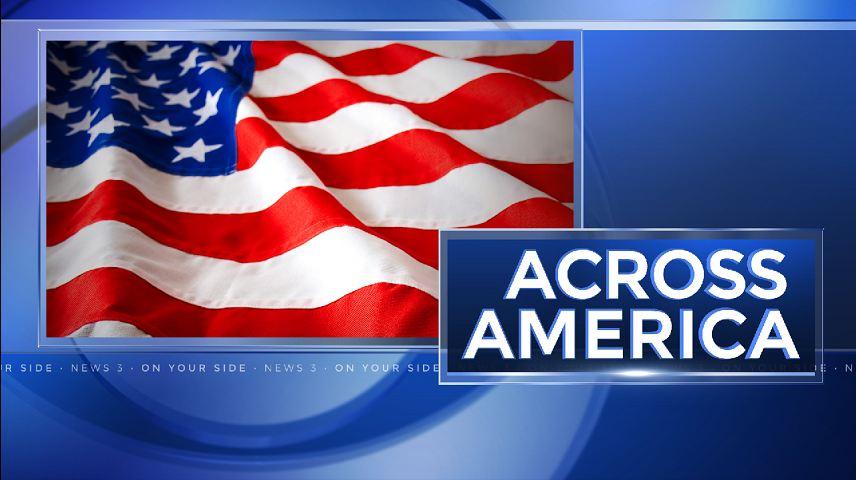 acorss-america_142006