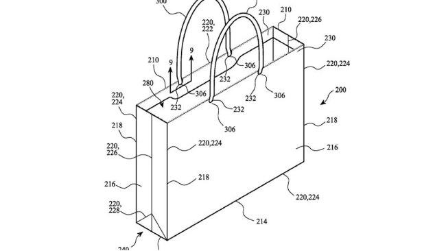 apple-bag-new_us-patent-office_141985