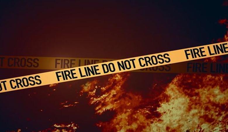 arson_gfx-copy_138645