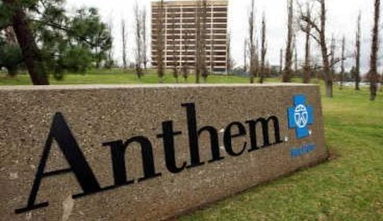 Health insurer Anthem announces expansion in Atlanta