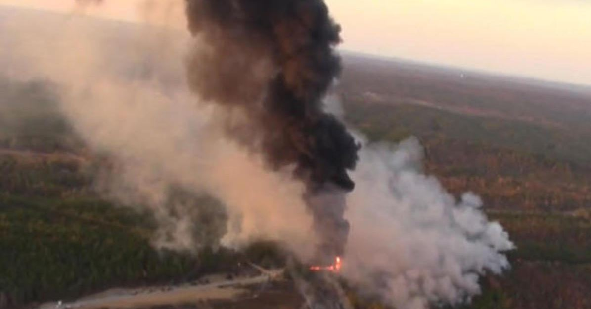 colonial_pipeline_explosion_153520