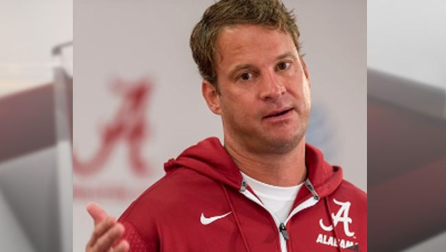 lane_kiffin_ap_168691