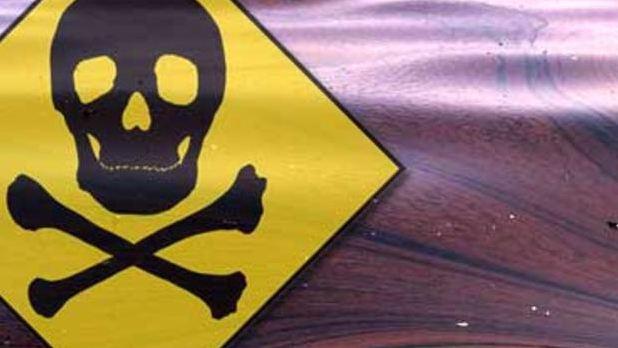 poison_hazard_sign_168708