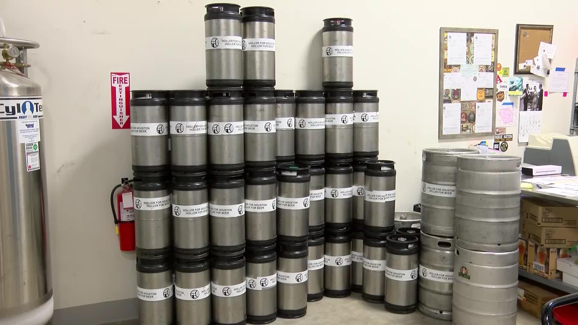 holler-brewery_177240