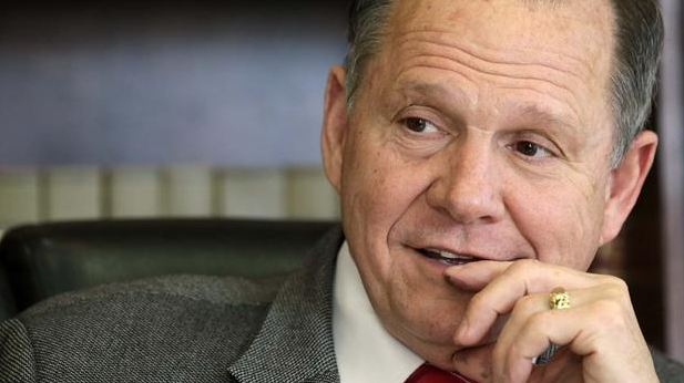 roy_moore_new_144215