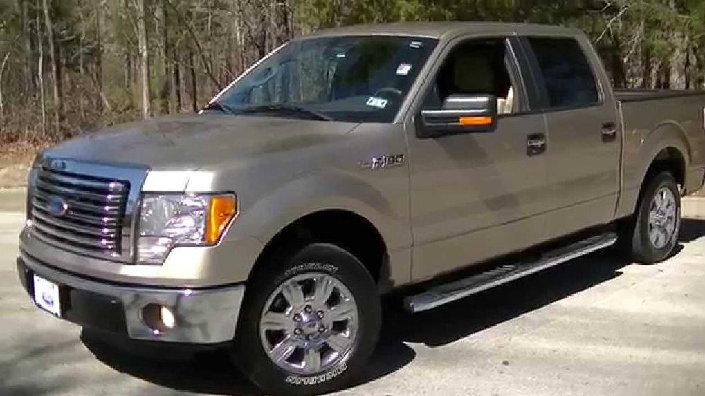 ford_f150_truck_missing_253124